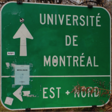 udem_sign_small